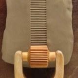 MKM, Medium Roller, 3cm, RM011