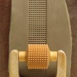 MKM, Medium Roller, 3cm, RM013