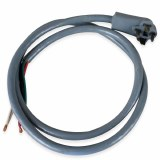 Power Cord,14-30