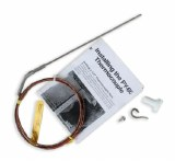 Paragon Thermocouple PY60