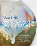 Amazing Glaze
