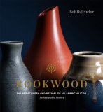 Rookwood: The Rediscovery