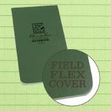 Top Bound Memo NotebookDISC
