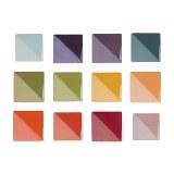 Speedball Color Sample Pack