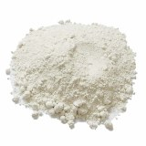 Tin Oxide (White), quarter lb.