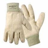 Knit Wrist Heavyweight Glove M