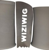 Wiziwig Metal Rib George XL