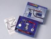 Airbrush Kit Paasche