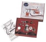 Airbrush Kit, Paasche VL
