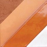 Amaco Clay #67 Sedona Red 50lb