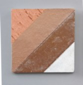Amaco Clay #77 Terra Cotta 50l