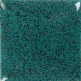 Aquamarine Shimmer 8oz