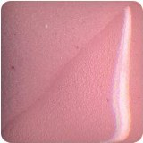 Axner Colored Porcelain Pink
