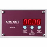 Bartlett 3-Key Control Board