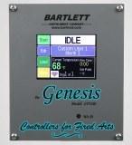 Bartlett Genesis 1.0