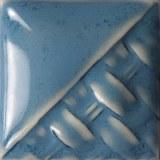 Blue Opal Pint