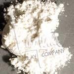 Bone Ash (Natural)