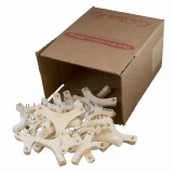 Box-o-Stilts, Seconds, Large