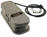 Brent Foot Pedal w/ Cord