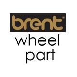 Brent Line Cord, pre-2001