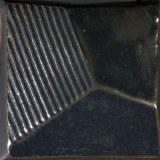 Bronze Patina Specialty DISC