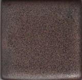 Bronze Temmoku 10lb Dry