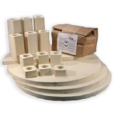 ConeArt 1813D Furniture Kit