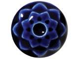 C-20 Celadon Cobalt 10lbs Dry