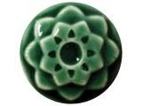 C-47 Celadon Jade 10lbs Dry