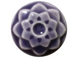 C-56 Celadon Lavender Pint