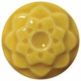 C-60 Celadon Marigold Pint