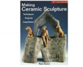 Ceramic Art:Innovative