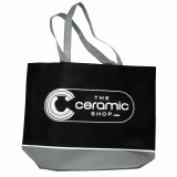 Ceramic Shop Tote Bag