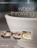 Ceramic Studio Wheel Throwing
