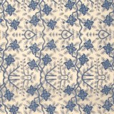Cloves Rice Paper Decal 14x18