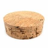 "Jar Cork, 4"""