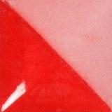 194 Red Wagon 2oz