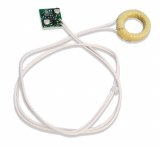 Bartlett Current Sensor