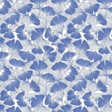 Decal, Rice Paper 89 Blue