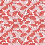 Decal, Rice Paper 89 Red