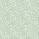 Decal, Rice Paper 92 Green