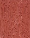 Designer Mat, Wood Grain