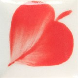 E-Z Stroke Fruit Punch  DISC