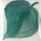 E-Z Stroke Hacienda Jade  DISC