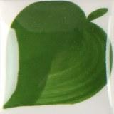 E-Z Stroke Ivy Green 1oz