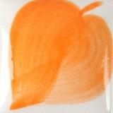 E-Z Stroke Poppy Orange 1oz