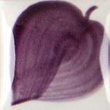 E-Z Stroke Royal Purple 1oz