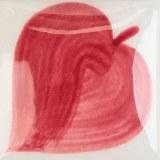 E-Z Stroke Ruby Red 1oz DISC