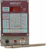 Electro Sitter, Bartlett V6