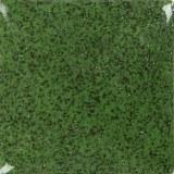 Emerald Shimmer 8oz